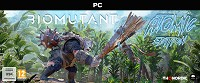 Biomutant [Atomic Collectors Editon] (PC)