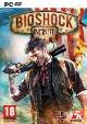 Bioshock: Infinite [uncut Edition]