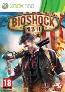 Bioshock: Infinite [uncut Edition] f�r PC, PS3, Xbox360