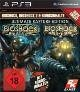 Bioshock [Ultimate Rapture uncut Edition] (PS3)