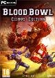 Blood Bowl: Chaos Edition [uncut Edition]