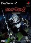 Blood Omen 2 (PS2)