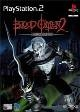 Blood Omen 2 [uncut] (PS2)