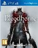 Bloodborne [uncut Edition] (PS4)
