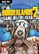 Borderlands 2 Game Of The Year [uncut Edition] inkl. Bonus DLC (PC)