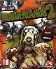 Borderlands 2 [D1 3D-Schuber uncut Edition] inkl. Bonus DLC (Premiere Club & Creature Slaughter Dome) (PS3)