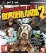 Borderlands 2 f�r PC, PS3, Xbox360