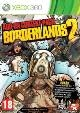 Borderlands 2 [uncut Edition] DLC Pack (Add-on) (Xbox360)