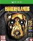 Borderlands: The Handsome Collection für Merchandise, PS4, X1