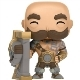 Braum League of Legends POP! Vinyl Figur