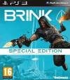 Brink [uncut Edition] (PS3)