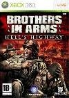 Brothers in Arms 3 Hells Highway [uncut Edition] (Xbox360)