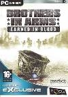 Brothers in Arms: Earned in Blood (PC Download)