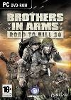 Brothers in Arms: Road to Hill 30 (PC Download)