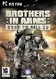 Brothers in Arms: Road to Hill 30 [uncut Edition] (PC Download)