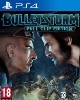 Bulletstorm Full Clip [Bonus uncut Early Delivery Edition] (PS4)