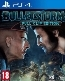 Bulletstorm Full Clip Edition für PS4, X1