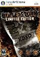 Bulletstorm [uncut Edition]
