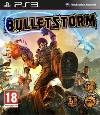 Bulletstorm [uncut Edition] (PS3)
