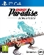 Burnout Paradise Remastered für PS4, X1