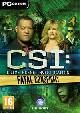CSI: Crime Scene Investigation - T�dliche Verschw�rung (PC Download)