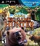 Cabelas Big Game Hunter 2012 [US Edition]