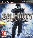 Call Of Duty 5 World At War [uncut Edition] (Inkl. unzensored Zombie Mode) für PC, PS3, X360
