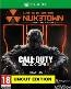 Call Of Duty Black Ops III f�r PC, PS4, X1