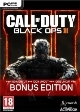 Call Of Duty Black Ops 3 [EU PEGI Zombie uncut Edition] (PC)