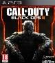 Call Of Duty Black Ops 3 [AT PEGI D1 Bonus uncut Edition] (PS3)