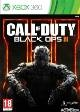 Call Of Duty Black Ops 3 [AT PEGI D1 Bonus uncut Edition] (Xbox360)