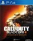 Call Of Duty Black Ops 3 [AT PEGI D1 Bonus uncut Edition]