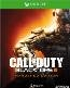 Call Of Duty Black Ops III [AT]