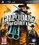 Call Of Juarez: The Cartel [uncut Edition] inkl. Bonus Waffe