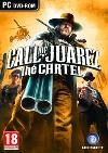 Call Of Juarez: The Cartel PC (PC Download)