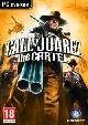 Call Of Juarez: The Cartel [uncut Edition]
