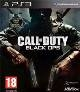 Call of Duty 7: Black Ops [Exklusive Zombified uncut Edition] (PS3)