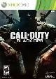 Call of Duty 7: Black Ops [indizierte US uncut Edition] + uncut Zombie Mode