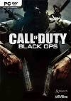 Call of Duty 7: Black Ops [PEGI uncut Edition] + uncut Zombie Mode (PC)