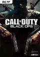 Call of Duty 7: Black Ops [uncut Edition] (PC)