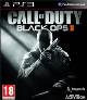 Call of Duty 9: Black Ops 2 [UK D1 Zombie uncut Edition] (PS3)