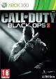 Call of Duty 9: Black Ops 2 [UK classic Zombie uncut Edition] (Xbox360)