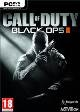Call of Duty 9: Black Ops 2 [EU uncut Edition] (PC)