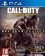 Call of Duty Advanced Warfare f�r PC, PS4, X1