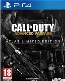 2er Clan Pack: Call of Duty Advanced Warfare [AT Zero uncut] inkl. Arsenal 4er DLC Pack