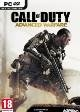 Call of Duty: Advanced Warfare [AT uncut Edition] (PC)