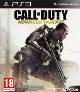 Call of Duty Advanced Warfare [uncut Edition] (PS3)