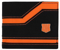 Call of Duty Black Ops 4 Geldbörse (Merchandise)