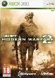 Call of Duty Modern Warfare 2 [classic uncut Edition] (Xbox360)