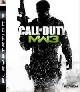 Call of Duty Modern Warfare 3 [uncut Edition] (PS3)
